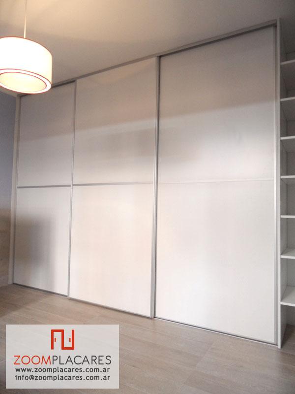 Fabrica y venta de puertas muebles de cocina placards for Muebles de cocina usados olx